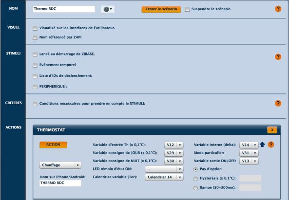 18-thermostat-rdc-avec-gestion-jour-rouge-1