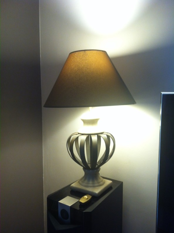 23-lampe-a-15w