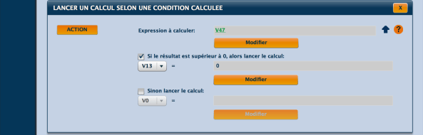 23-thermostat-rdc-avec-gestion-alarme-absent