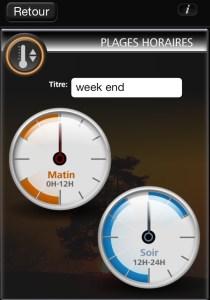 29-thermostat-zibase-rdc-ecran-reglage-plages-horaires