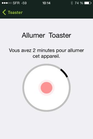 33-allumer-toaster