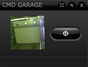 36-pv-commande-porte-garage