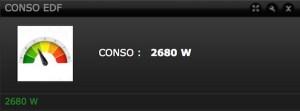 38-conso-edf-2680w