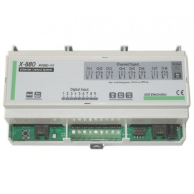 5-extension-x880