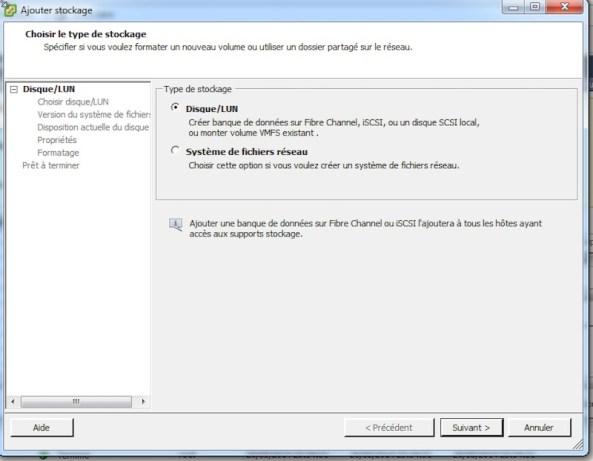 6-configuration-vmware-vsphere-client-5.5-22