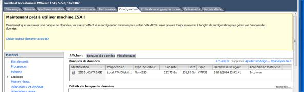 7-configuration-vmware-vsphere-client-5.5-30