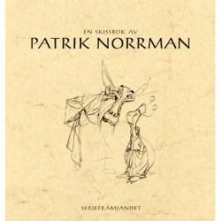 en skissbok av patrik norrman-500x500