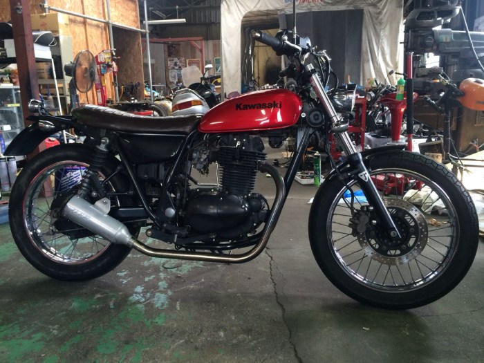 fs-forsale-250tr-198