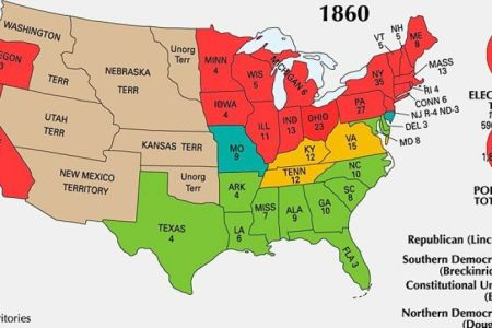 border states during civil war | car interior design