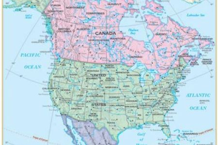 map of usa with laude and longitude 2 laude longitude map and world with and lines