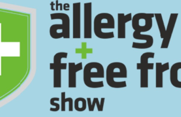 the allergy + free from show highlights