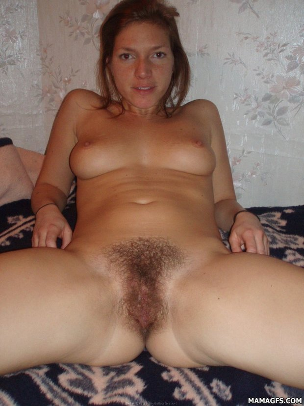 amateur french escort la ciotat