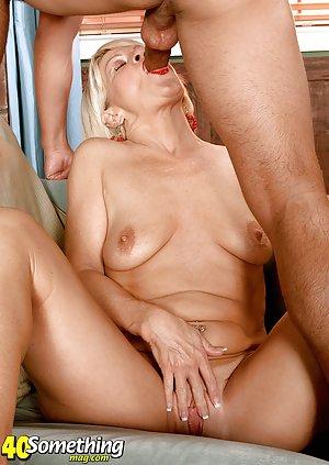 topless beach saggy tits