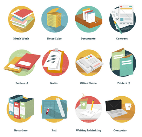 office-business-icon-set-4-opt-small