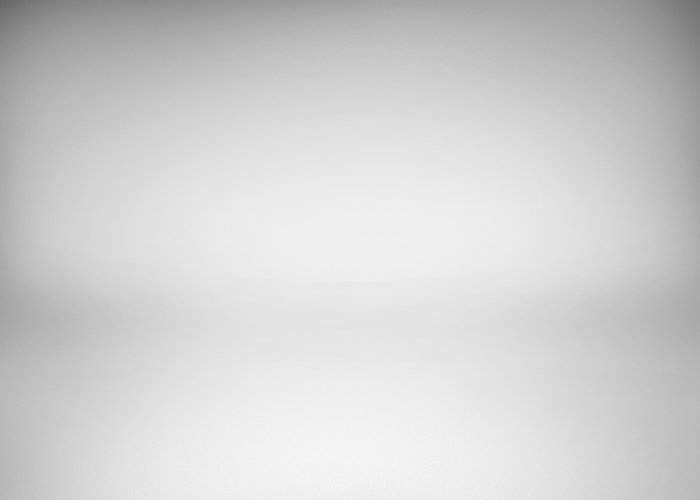 5 White Studio Backgrounds for you Product Display
