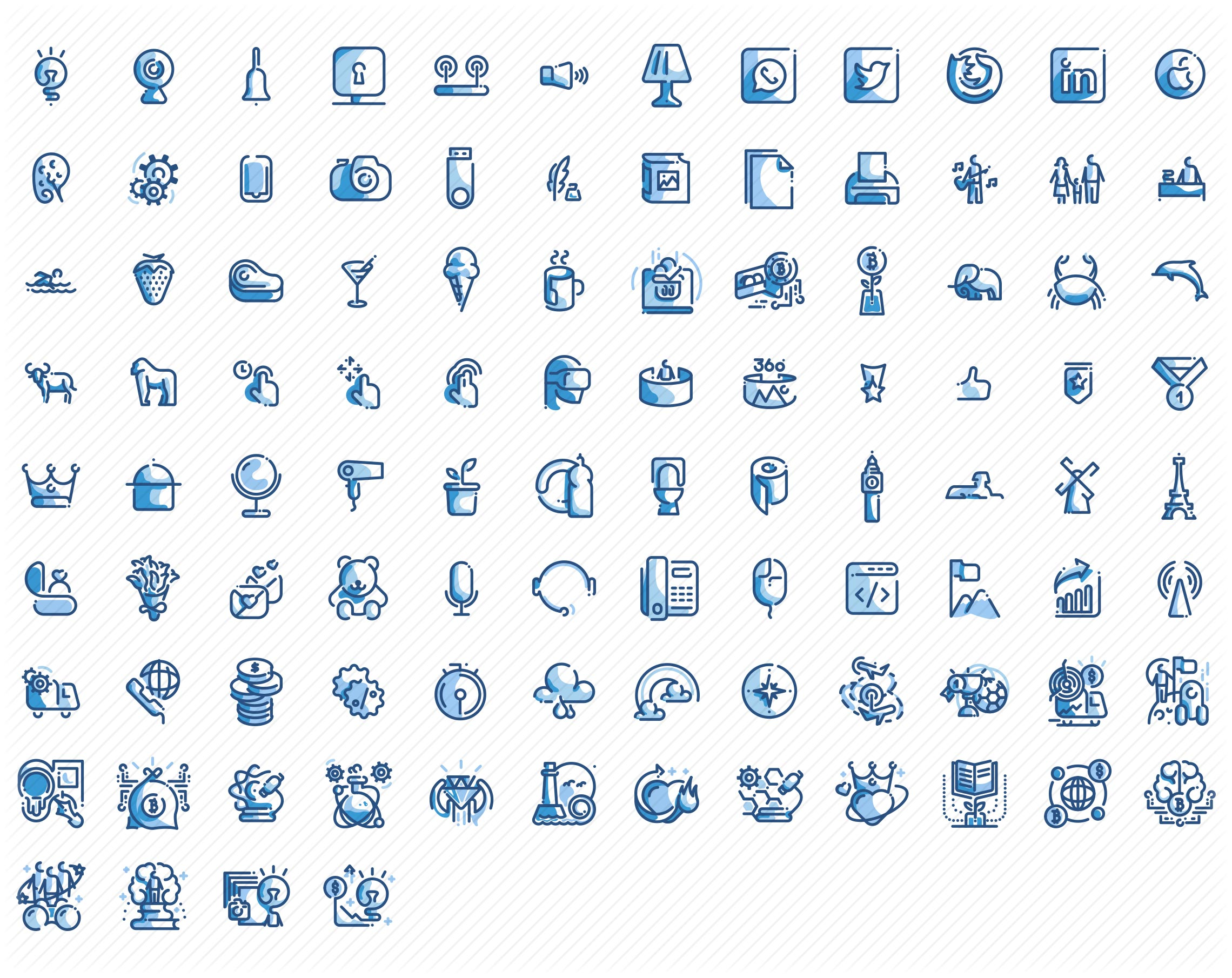 freebiejar-duo-tone-freebie-icons-preview
