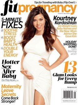 Free Baby Magazine Subscription to Fit Pregnancy and Baby