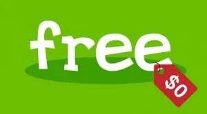 free-stuff-tag