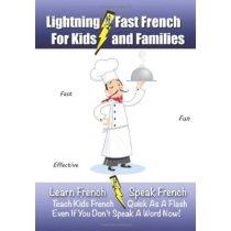 Lightning Fast French