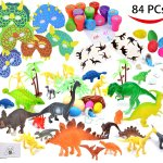 dinosaur-party-favor-kit