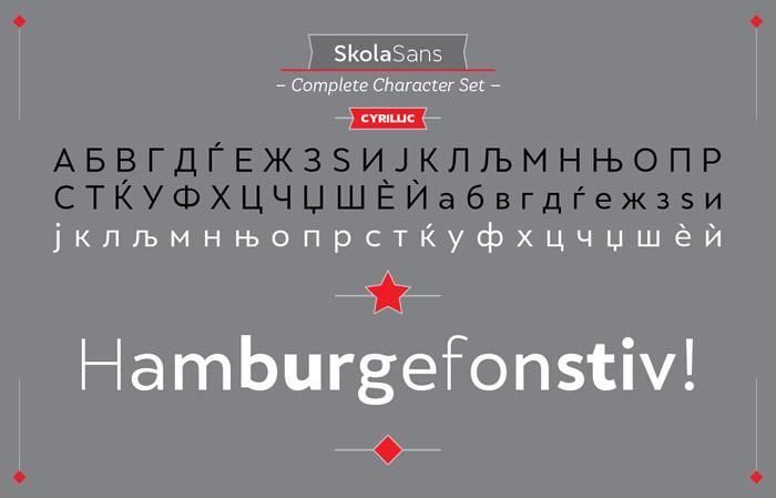 SkolaSans-free-font-04