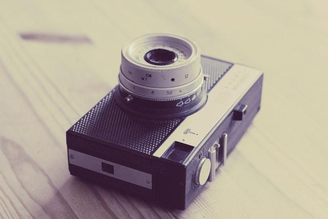 VintageCamera_3
