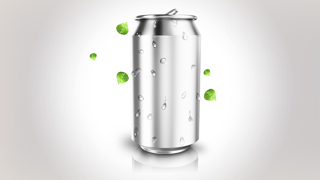 Free-Soda-Can-Mock-Up-02