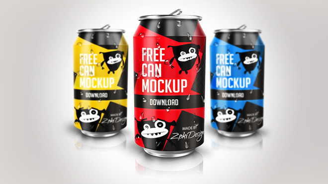 Free-Soda-Can-Mock-Up-03
