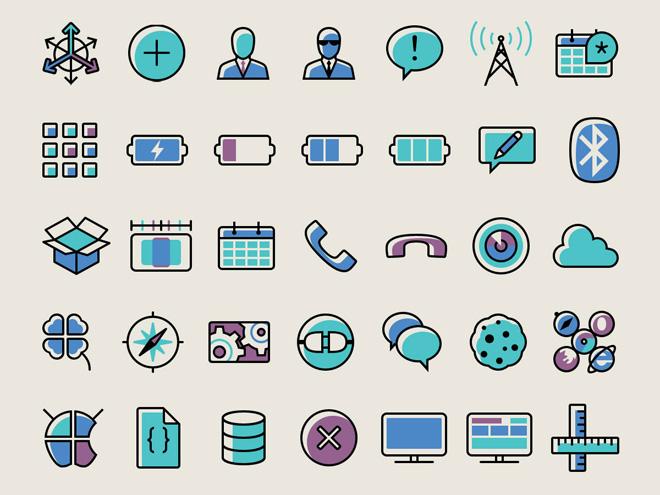 responsive-icon-04