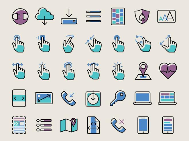 responsive-icon-05
