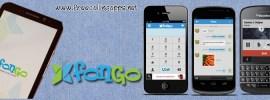 fongo_app