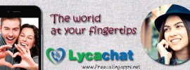 lycachat