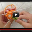 how-to-tie-slip-knot-cool-carrot