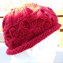 Chains of Love Cap
