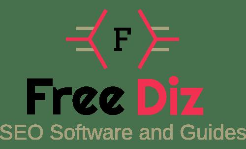 Free Diz