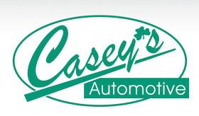 caseysautomotive