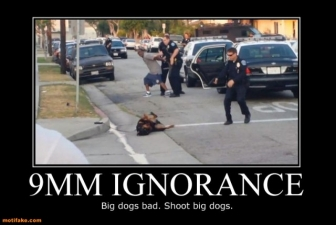 9mm-ignorance-senseless-police-brutality-bad-cop-dogs-demotivational-posters-1408590588