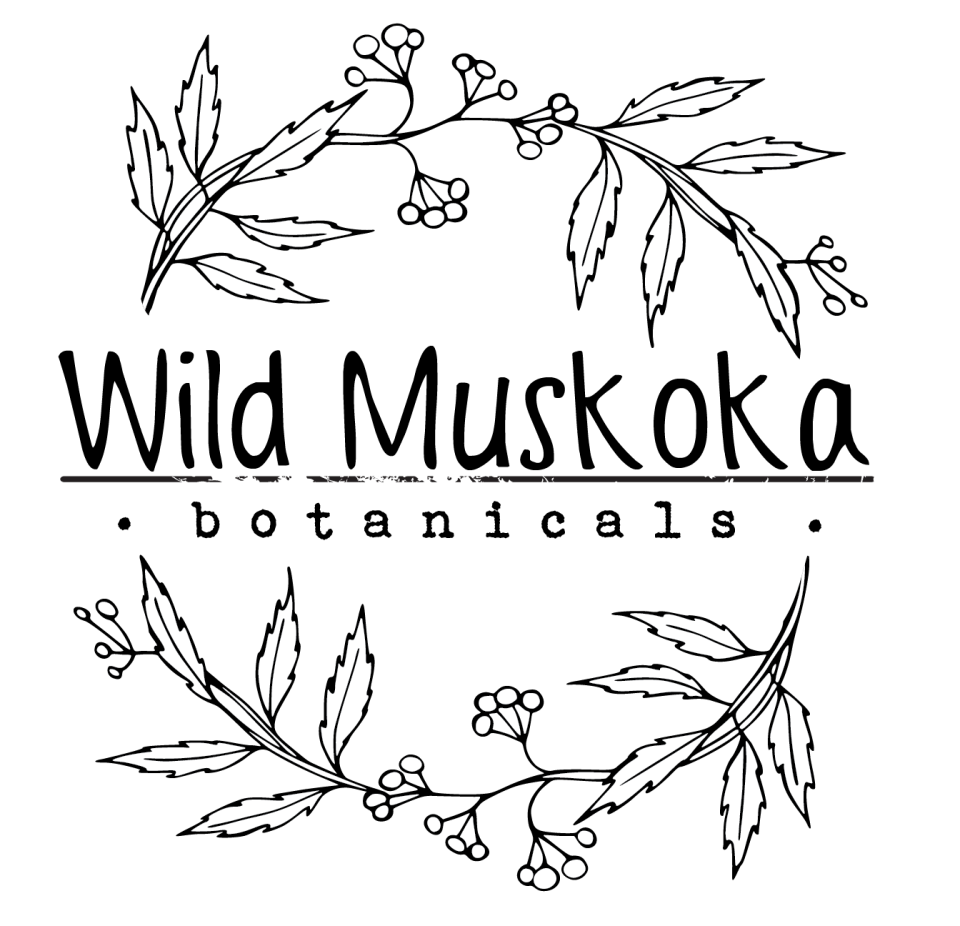 Wild Muskoka Logo-02