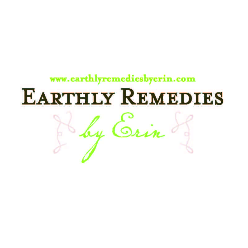 earth_rem_by_erin_logo[1]