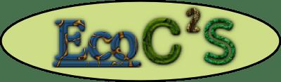 ecoc2s_logo_website