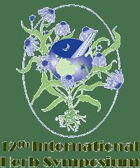 ihs-icon-200x239