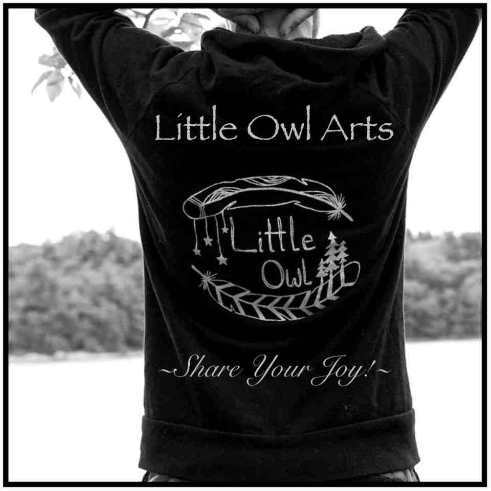little owl logo 2