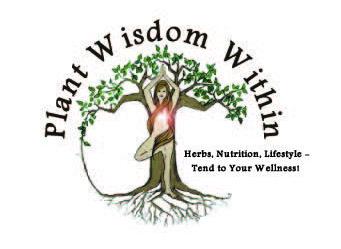 plant-wisdom-logo