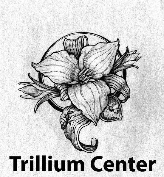 TrillumCenter