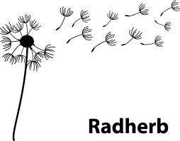 radherb
