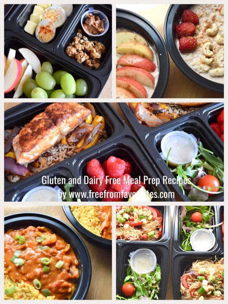 Showy A Guide To Gluten Toddlers Dairy Free Meals Dairy Free Meal Prep A Guide To Gluten Kids Dairy Free Meal Prep Free From Favourites Dairy Free Meals nice food Dairy Free Meals