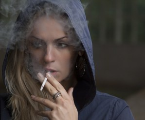 Re-learning Life Without Cigarettes: A Guide to Quit Smoking