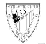athletic-bilbao-soccer-logo-coloring-pages