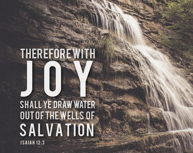 with-joy