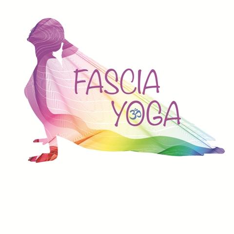 fascia yoga sized